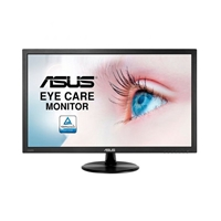 Asus VP247HA 23.6″ FHD VA HDMI VGA Multimedia – Monitor