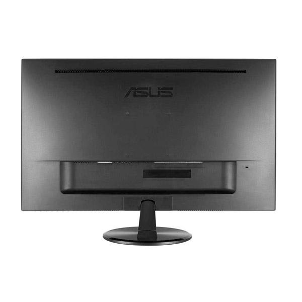 Asus VP247HAE 23 6 FHD VA  HDMI  D-SUB - Monitor