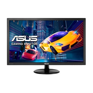 "Asus VP247QG 24"" FHD1ms DP HDMI VGA - Monitor"