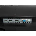 "Asus VP247QG 24"" FHD1ms DP HDMI VGA - Monitor"