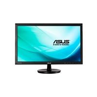 Asus VS247HR 23.6″ FHD TN HDMI DVI VGA – Monitor