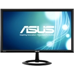 ASUS VX228H 21.5 WLED FHD 1ms – Monitor
