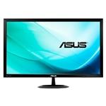 Asus VX278Q – Monitor