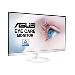 """Asus VZ239HE-W 22,8"""" IPS HDMI - Monitor"""
