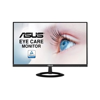 "Asus VZ239HE 22,8"" IPS HDMI - Monitor"