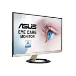 Asus VZ239Q 23″ FHD IPS HDMI DP Multimedia – Monitor