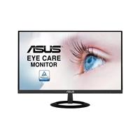 "Asus VZ249HE 23,8"" IPS FHD HDMI VGA - Monitor"