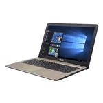 ASUS X540LA XX002T I3 4005 4GB 500GB W10 15.6 – Portátil