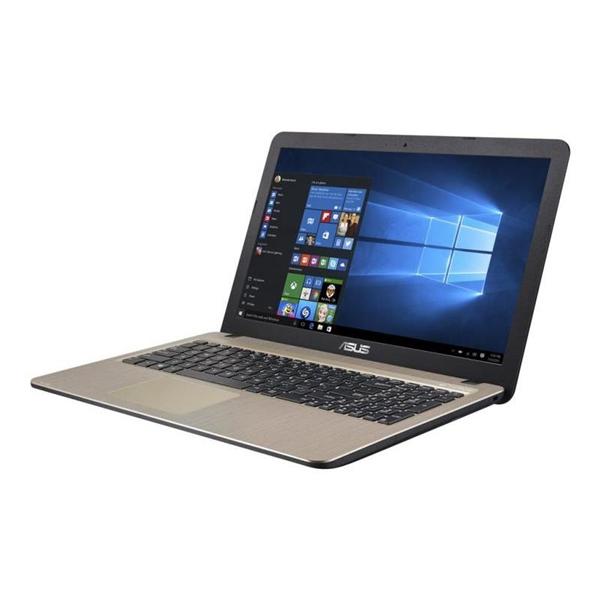 ASUS X540LA-XX487T I3 5005 8GB 1TB W10 – Portátil