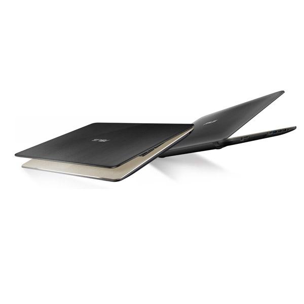 Asus X540LA-XX972T i3 5005 4GB 500GB W10 - Portátil
