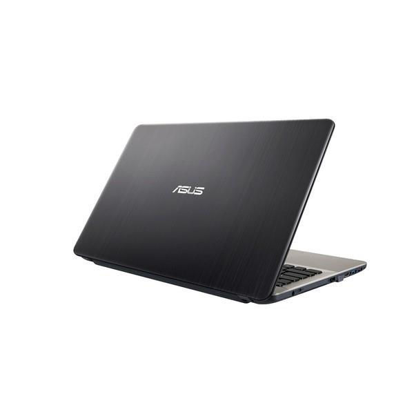 ASUS X540SA-XX311D N3060 4GB 500GB DOS 15.6 – Portátil
