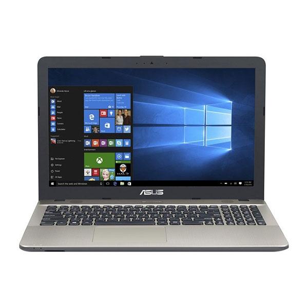 ASUS X541NA-GQ028T N3350 4GB 500GB W10 – Portátil