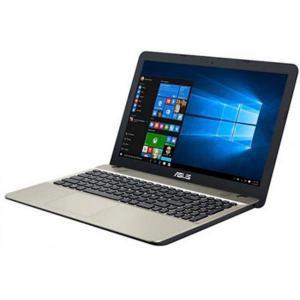 Asus X541UA-GO1374T i3 6006 4GB 500GB 15.6″ W10 – Portátil