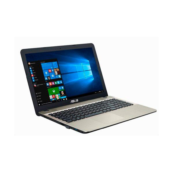 ASUS X541UA-GQ1246T I3 6006 4GB  128GB 15.6″ W10 – Portátil