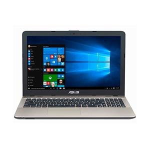 ASUS X541UV GQ1345T I7 7500 8GB 1TB 920 W10 - Portátil