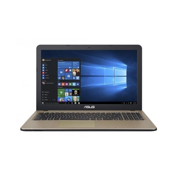 ASUS X541UV-XX037T I5 6200 4GB 500GB 920 W10 – Portátil