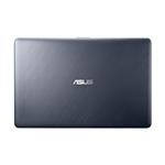 Asus X543UB-GQ1023 i5 8250 8GB 256GB MX110 DOS  – Portátil