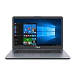 ASUS X705NA BX044T N3350 4GB 1TB 17.3″ W10  – Portátil