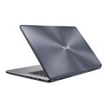 Asus X705UQ BX113T i7 8550 12GB 1TB 940 W10 – Portátil