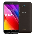 ASUS ZenFone Max 5.5″ 2GB 16GB Color Negro – Smartphone