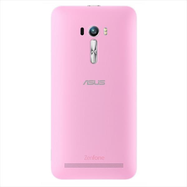 ASUS ZenFone Selfie 5.5″ 3GB 32GB Color Rosa – Smartphone