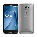 ASUS ZenFone 2 Laser 5″ 2GB 16GB Color Silver – Smartphone