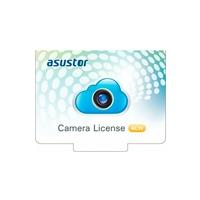 Asustor AS-SCL04 Licencia para 4 cámaras NVR para NAS