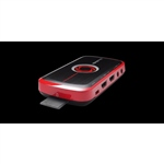 AVerMedia Live Gamer Portable (LGP) - Capturadora