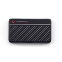 Avermedia Live Gamer Mini - Capturadora