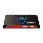 Avermedia Live Gamer Portable 2 – Capturadora