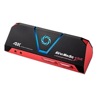 Avermedia Live Gamer Portable 2 Plus – Capturadora