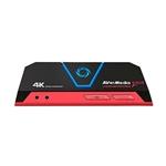 Avermedia Live Gamer Portable 2 Plus – Capturadora