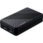 Avermedia Live Gamer Ultra 4K - Capturadora