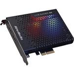 Avermedia Live Gamer 4K PCI-E - Capturadora