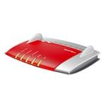 AVM FRITZ!Box ADSL 7490 WIFI AC - Router