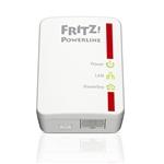 AVM Fritz!Powerline 510E - PLC