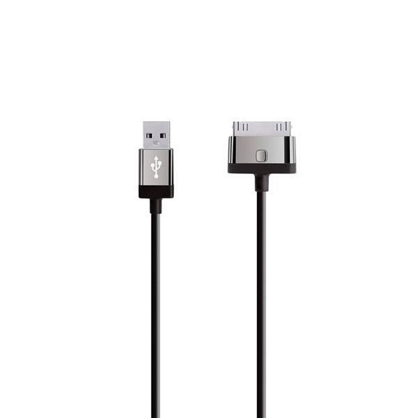 Belkin MIXIT ChargeSync Cable