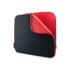 "Belkin Neoprene Sleeve for Notebooks up to 15.6"""