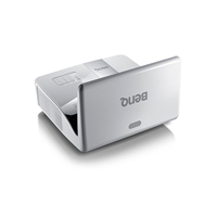 BENQ MX842UST XGA 3000 13000:1 HDMI – Proyector