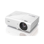BENQ MX726 XGA 4000 11000:1 - Proyector
