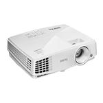 BenQ MX570 XGA 3200 13000 HDMI LAN – Proyector