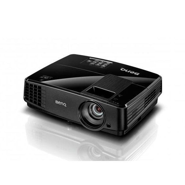 BenQ  MX507 1024 x 768 3200 Lumen 4:3 – Proyector
