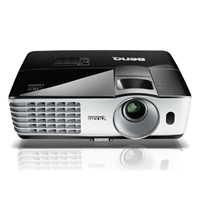 BenQ MX631ST XGA 3200 13000:1 HDMI – Proyector