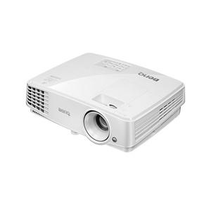 BenQ MW571 WXGA 3200 13000 HDMI LAN – Proyector