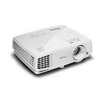 BenQ MS527 800 x 600 3300 Lumen 4:3 – Proyector