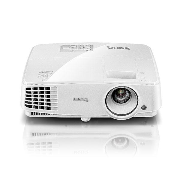 BenQ MX528 XGA 3300 13000 HDMI