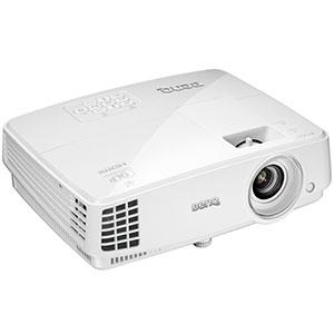 BenQ MH530 FHD 3200 10000 HDMI –  proyector