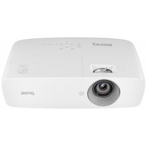 BENQ W1090 Full HD 2000 Lum 10.000:1