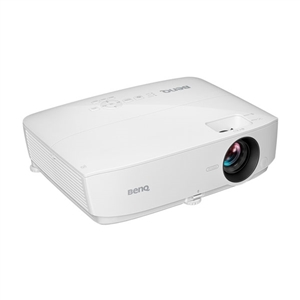 BenQ MW533 1280 x 800 3300 Lumens 16:10 HDMI  – Proyector