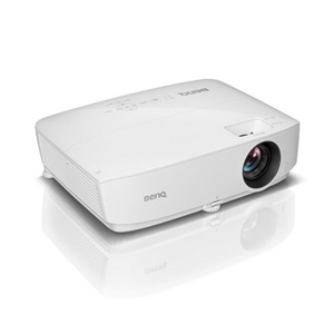 BenQ MH534 FHD 3300 15.000:1 HDMI – Proyector